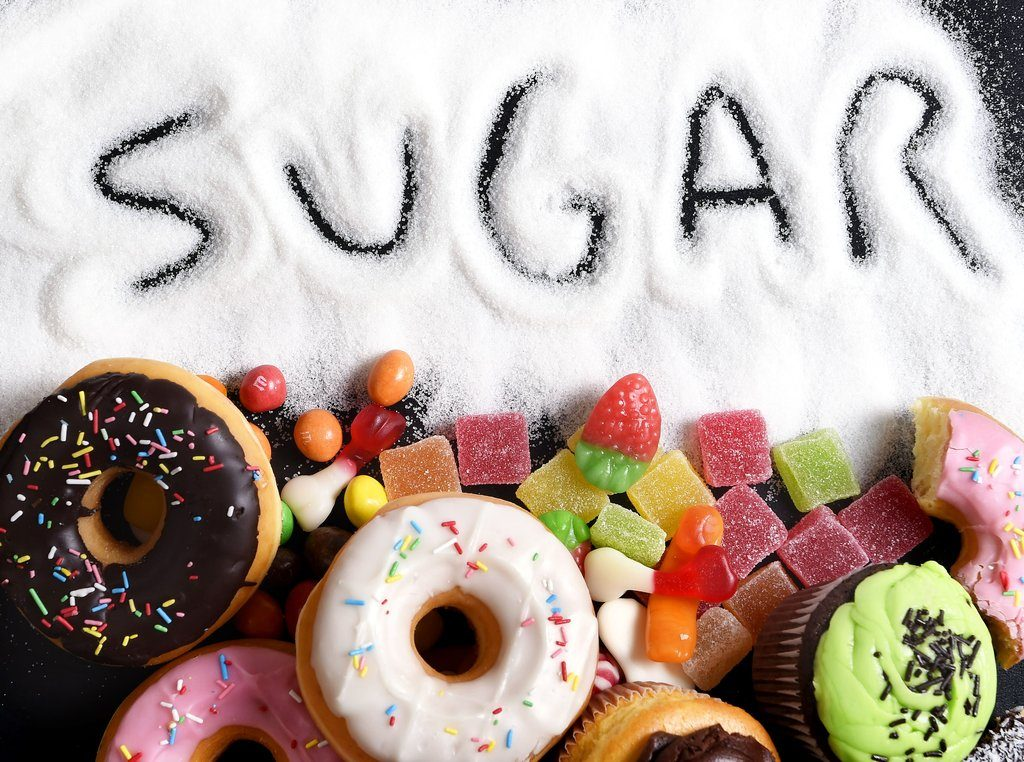 what_does_refined__sugar_do_1024x1024