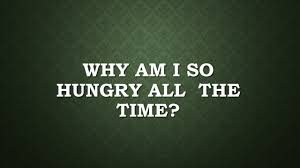 hungry-prime